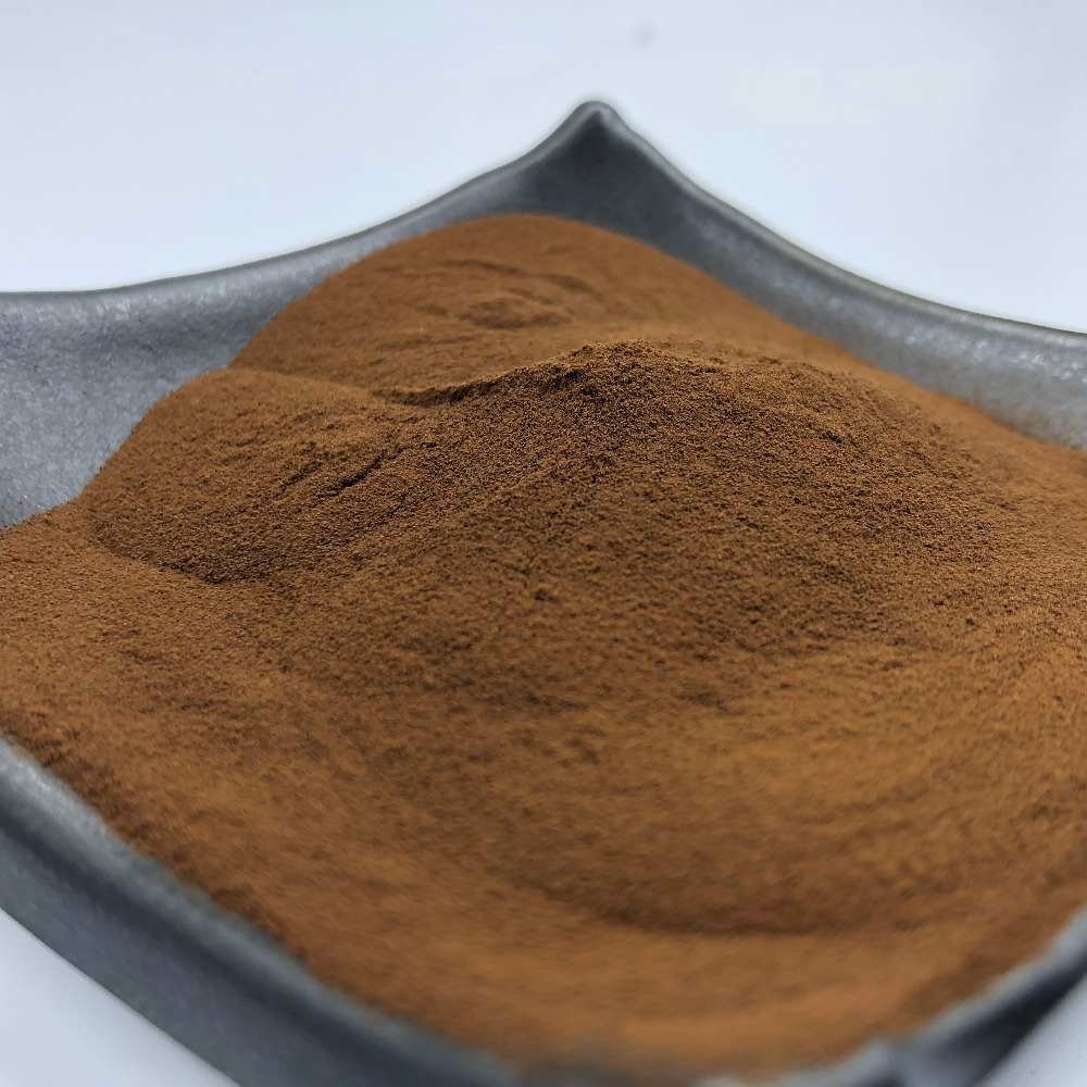 Instant black tea powder for bubble tea - 4uTea | 4uTea.com