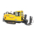 Hot Sale XZ200 Horizontal Directional Drilling Rig Machine