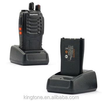 Two Way Radio Scrambler Baofeng Bf-888s Manpack Transceiver Cheap Portable  Ham Radio - Buy Cheap Ham Radio Transceiver,Portable Transceiver