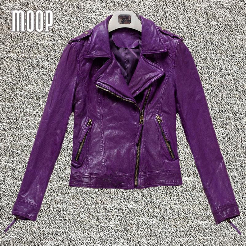 Genuine English Leather Jackets 21