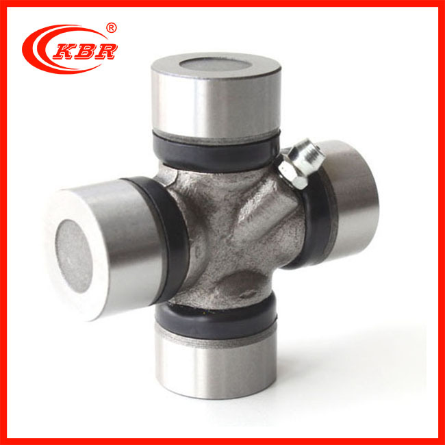 Ebay Japan Car Parts Universal Joint for Promotion