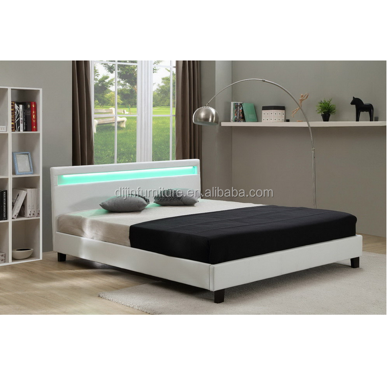 Dijin Furniture King Bed Furniture Adults In Bed Photos Leather King Size  Bed Black - Buy King Size Bed,Cow King Size Bed,King Size Bed In China ...