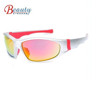 High performance Stylish sporty sunglasses for women