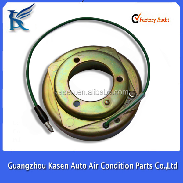 DKS Hcc car ac cooling coil