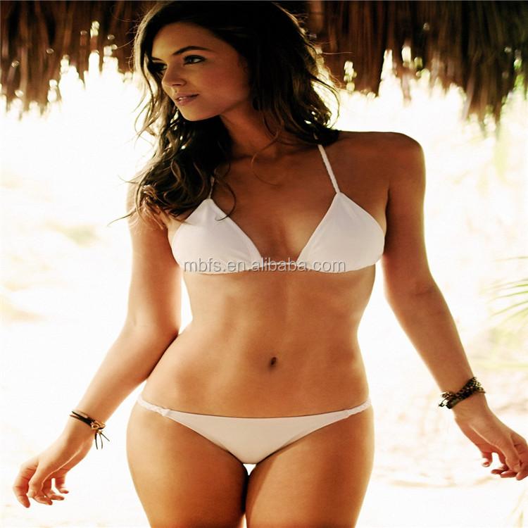 Bikini community hot in type