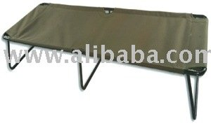 Safari Bed Pictures,images U0026 Photos On Alibaba