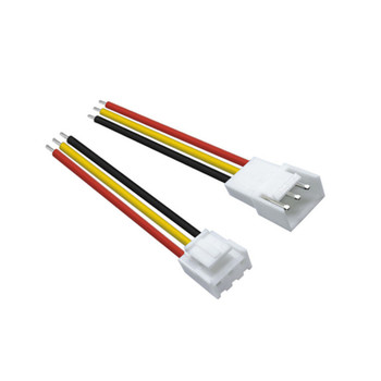 Jst 3.96mm 35156-0300 3 Pin Male Wire Harness Electrical Molex Connector -  Buy 35156-0300 3 Pin Male Wire Harness Electrical Molex Connector,35156-0300  3 Pin Connector,3 Pin Male Wire Harness Electrical Molex Connector Product  on Alibaba.comAlibaba.com