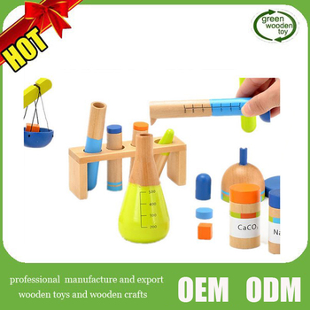 Educational Science Toys 17