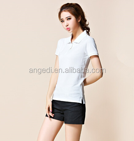 Chinese girl hot best quality t shirt heat transfer paper for Best quality t shirt transfer paper