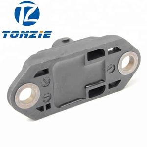 Vehicle Acceleration Sensor Wholesale, Vehicles Suppliers