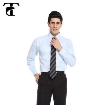 Hombres Camisas De Vestir Occidental Oficina Ropa Formal Hombres Desgaste 2015 Buy Oficina Desgaste Uniformehombres Oficina Ropa Formaloficina