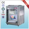 Digital Screen Frozen Yogurt Taylor Carpigiani Soft Ice Cream Machine