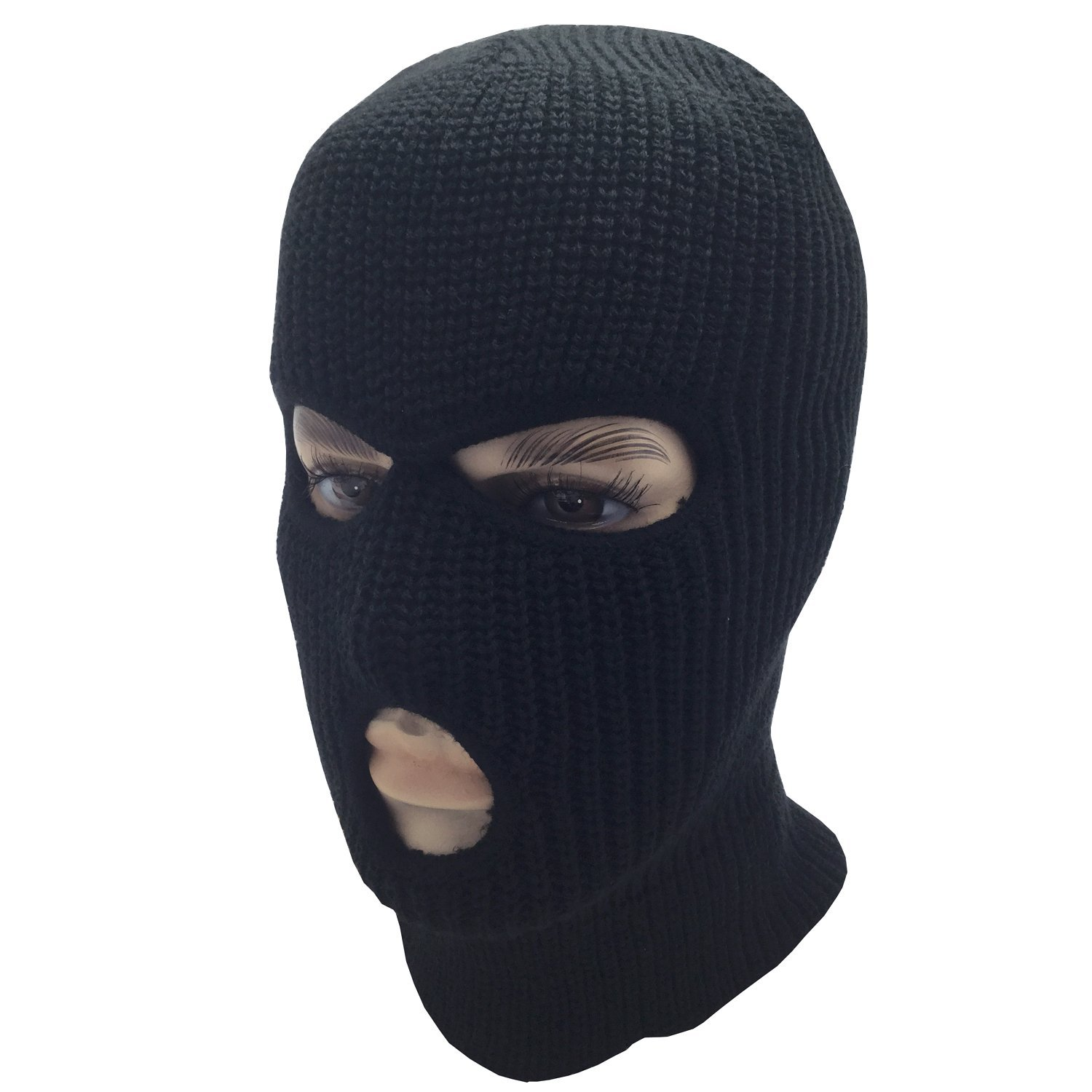 Cheap Mens Ski Mask, find Mens Ski Mask deals on line at Alibaba.com