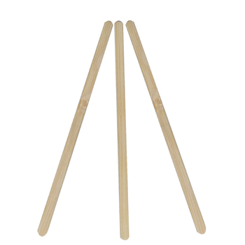 Cheapest Bamboo Coffee Stirrer,Drinking Stirrer With Flat End