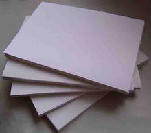 Multi-function China high quality copy paper a4 70 GSM to 80 GSM in guangzhou
