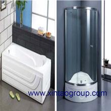 Nice Plexiglass Shower Doors, Plexiglass Shower Doors Suppliers And  Manufacturers At Alibaba.com