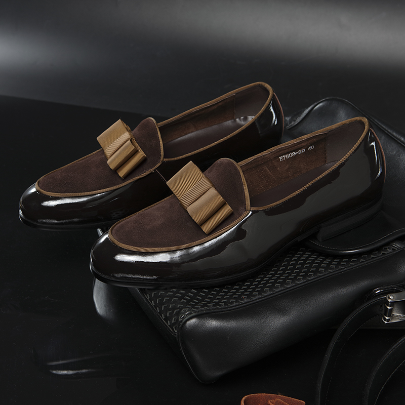 genuine selling with dress 2018 good latest design price Hot leather shoes gRqYYdw