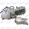New Racing Engine Yingxiang YX160cc 4Valves Oil Cooled Motor For Motocross Pit Dirt Bikes