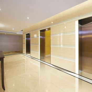 Hot Exterior Ceramic Tiles Importer Dubai In Alibaba