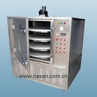 Nasan Brand Industrial Microwave Oven