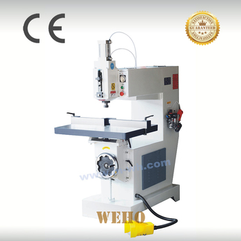 Meja Mesin Router Woodworking Kecepatan Tinggi Spindle Mwx507 Buy