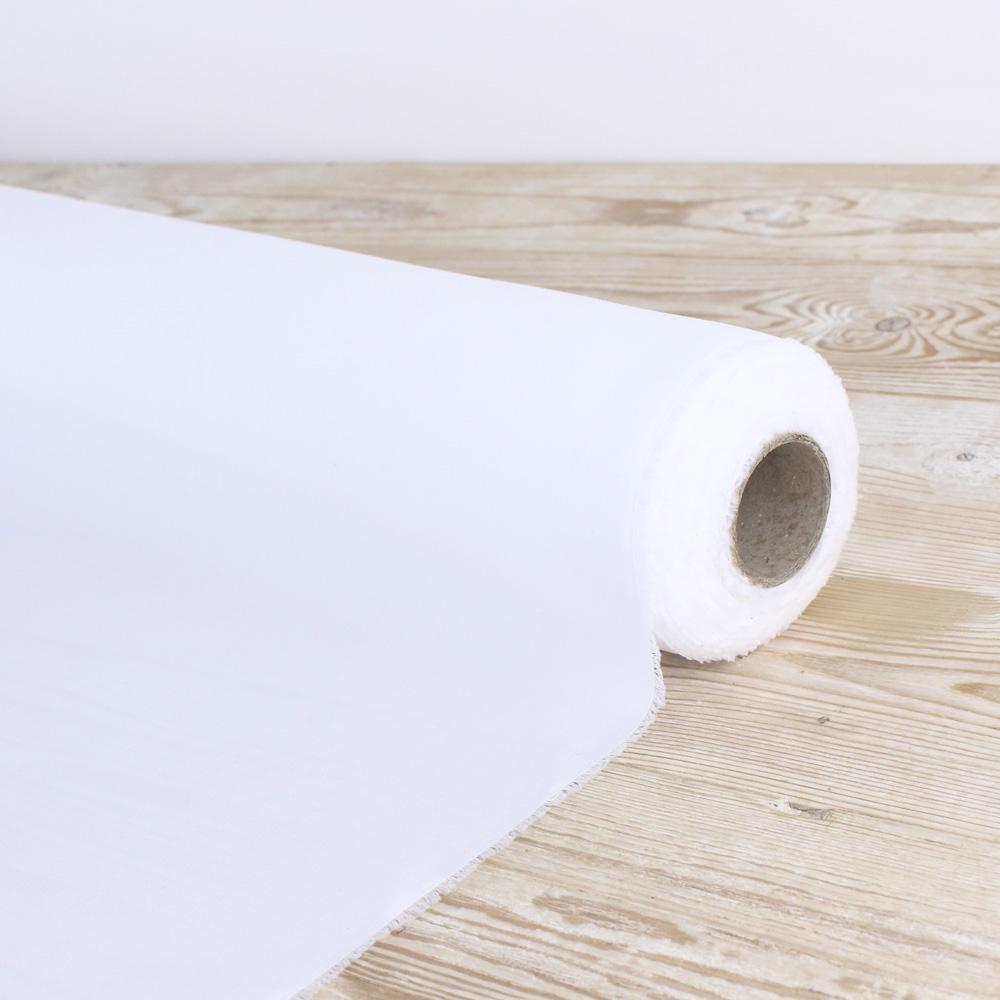 110gsm 100% Polyester Microfiber Sheeting <strong>Fabric</strong> for Sublimation