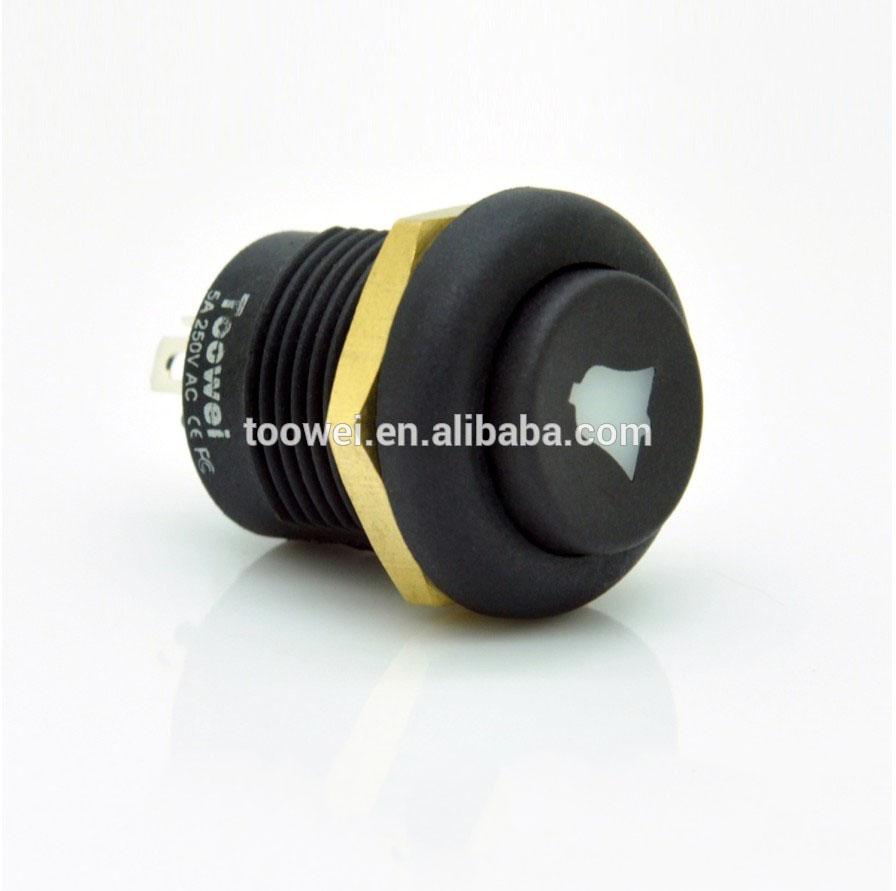 10 Stück Glühbirnen Birne12 Volt Sockel BA15S f Standlicht