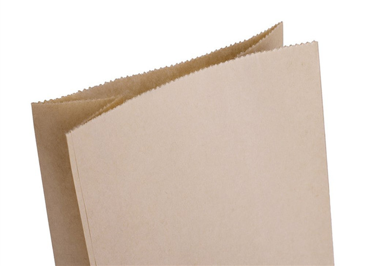 Dezheng Supply cardboard packing boxes for sale for business-8