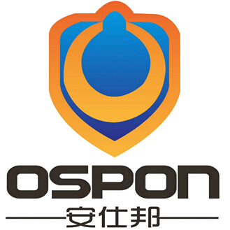 OSPON electronic RFID keycard hotel door locks