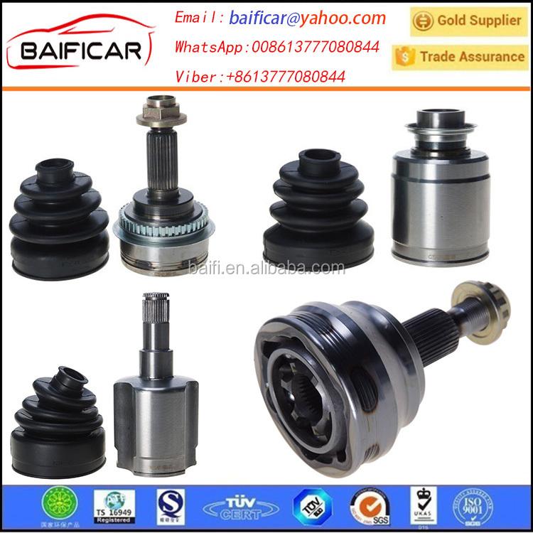 Cv Joint Repair >> China Car Accessories Cv Joint Repair Kits For Jac J3 J3s S2200l21064 40007 Buy Cv Joint Auto Parts For Jac Car Parts For Jac Product On Alibaba Com