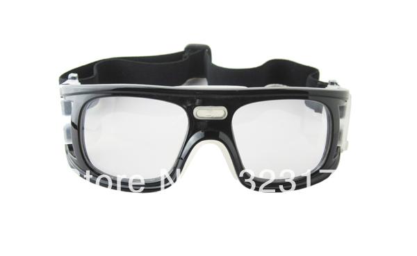 d31e564323f Prescription Sports Protective Eyewear