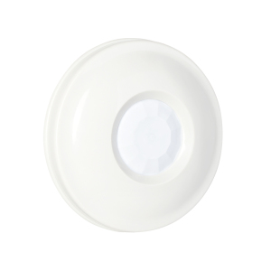 OEM ODM 360 Degree DC12V Ceiling Mini Infrared Active PIR Motion Sensor