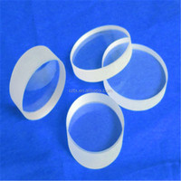 flat borosilicate glass sheet, clear borosilicate glass sheet, flat borosilicate glass plate