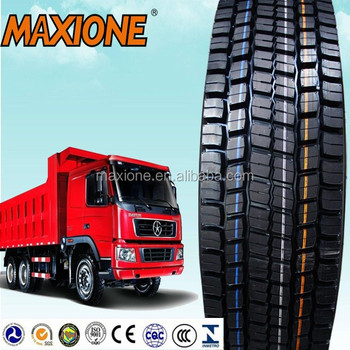 michelin quality 315/80r22.5-18 truck tyre