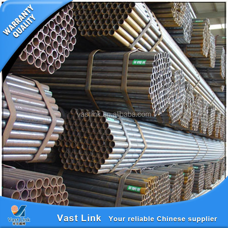 steel pipes and steel gate design welded pipe manufacturers