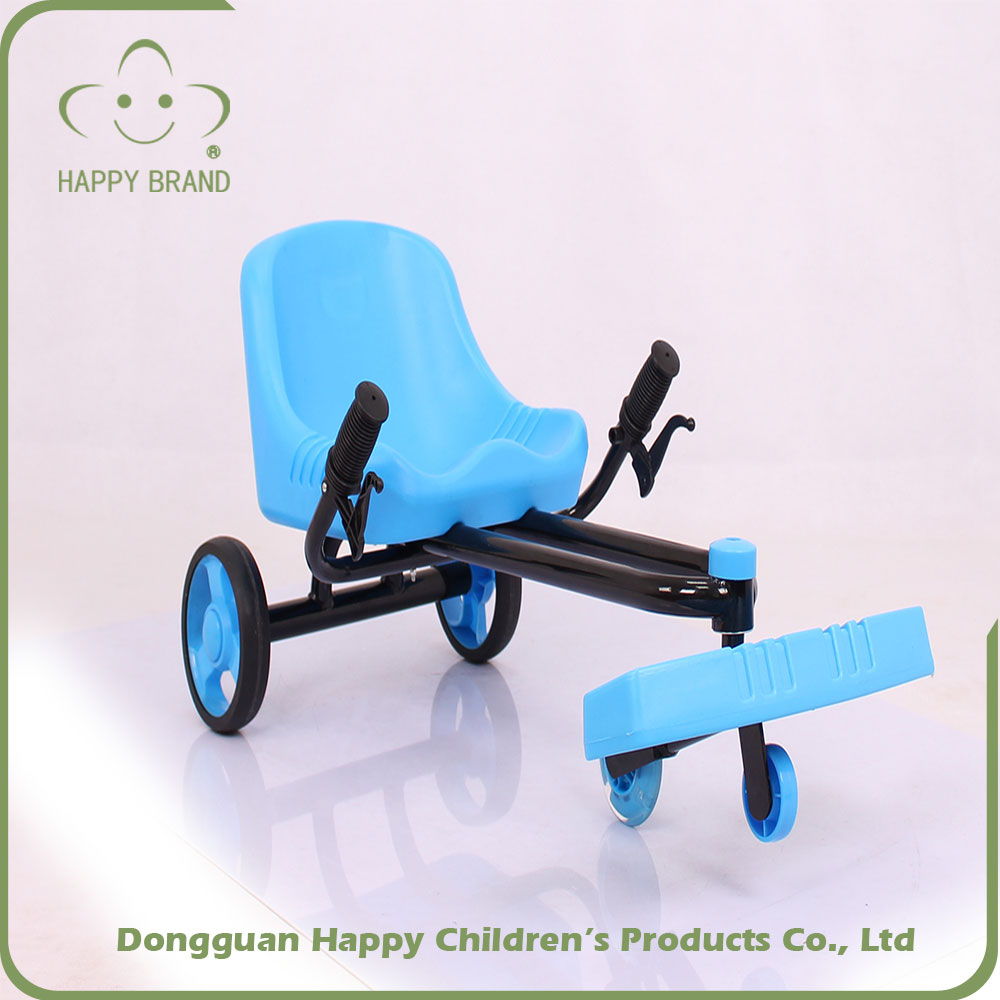 European and united states concept design &modern stylish childrens electric car