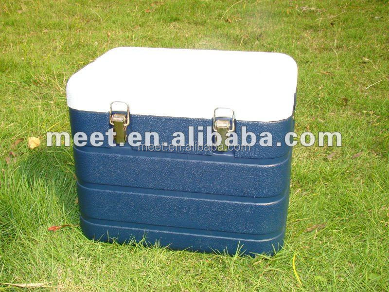 Cooler box 6L Vaccine Refrigerator Box Can Be Applied To Medical Sampling (MTU006B)