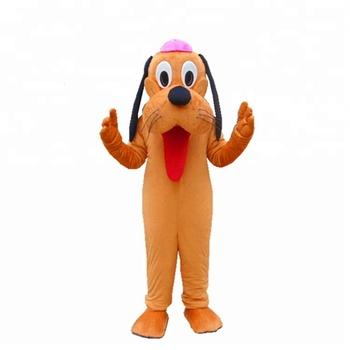 Thiết Kế Chuyên Nghiệp Tv & Movie Động Vật Cartoon Character Dog ...