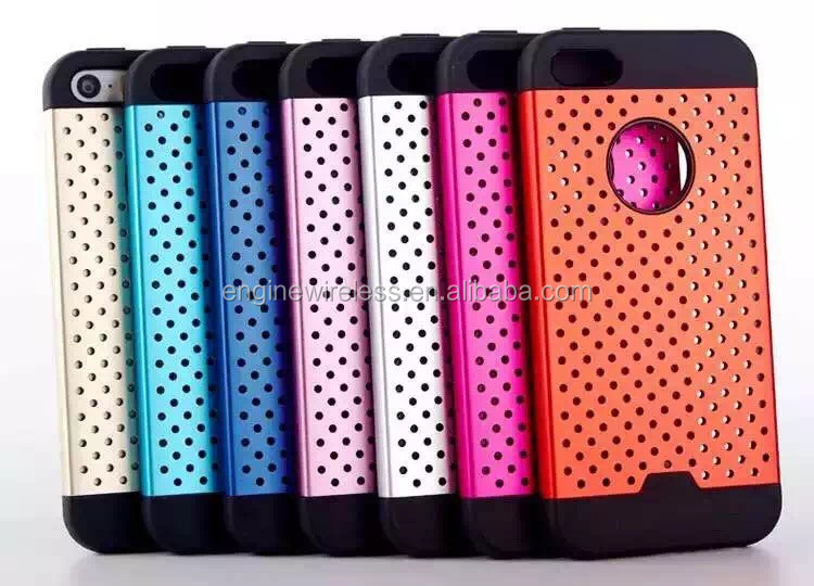 universal case cover cell phone case for zte grand x2
