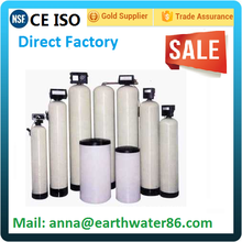 Promotion! CE Proved Top-Performing Automatic Water Softener on Annual Sale