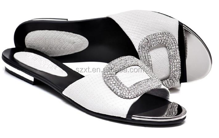 Design Ur Own Shoes Online