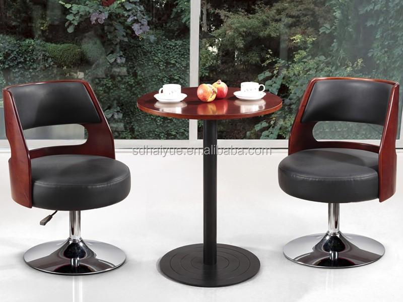 Sillas restaurante baratas: alquiler de silla y mesa restaurante ...