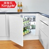 /product-detail/kangyale-cabinet-corner-basket-kitchen-condiment-basket-aluminium-alloy-tempered-glass-small-monster-basket-shelf-62129885045.html