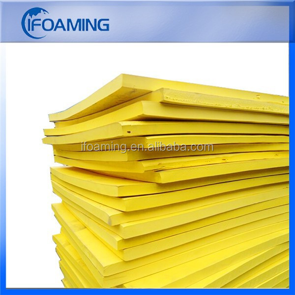18 inch foam board open cell foam sheets open cell foam sheets suppliers and