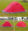 Top quality backpacking tent / mountain climbing tent