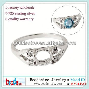 rings silver sterling jewellery importer smallpendants catalog wholesale htm jewelry from stone thailand
