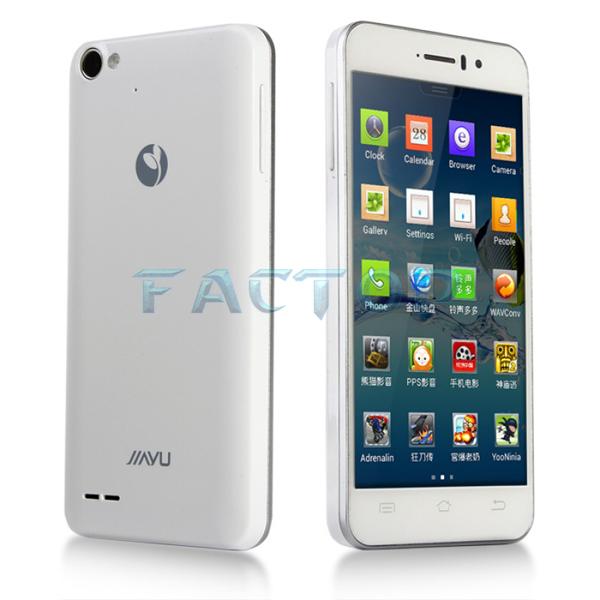buy jiayu g4c quad core 4 7 inch dual sim 1gb ram smartphone android 4 2 3000mah gps 3g life solid