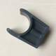 DIN PN16 Plastic UPVC PVC Pipe Fitting Carrier Clip