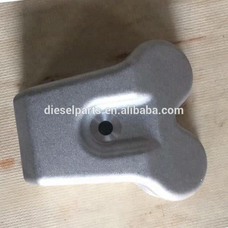 Cylinder-Head-Cover-13053431-for-TD226B-Engine.jpg