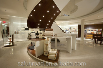 Jewelry Shop Interior Design,Jewelry Showroom Display Booth ...